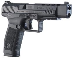 Century Arms TP9SFL Pistols Shipping