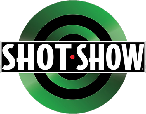 Century Arms Announces Daily Gun Giveaways & Guest Appearances at SHOT Show
