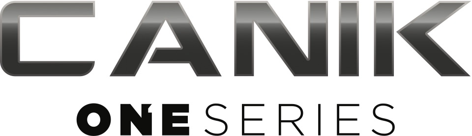 CANIK ANNOUNCES BUDGET FRIENDLY ONE SERIES