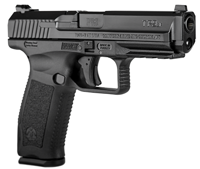 SCCY CPX-2. 9mm