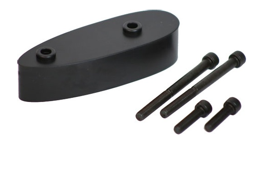 Keystone Sporting Arms Crickett CPR LOP Spacer Kit