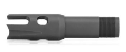 Advanced Armament AAC Breakout 2.0 SG12 12 Gauge Rem Choke Pattern Flash Hider