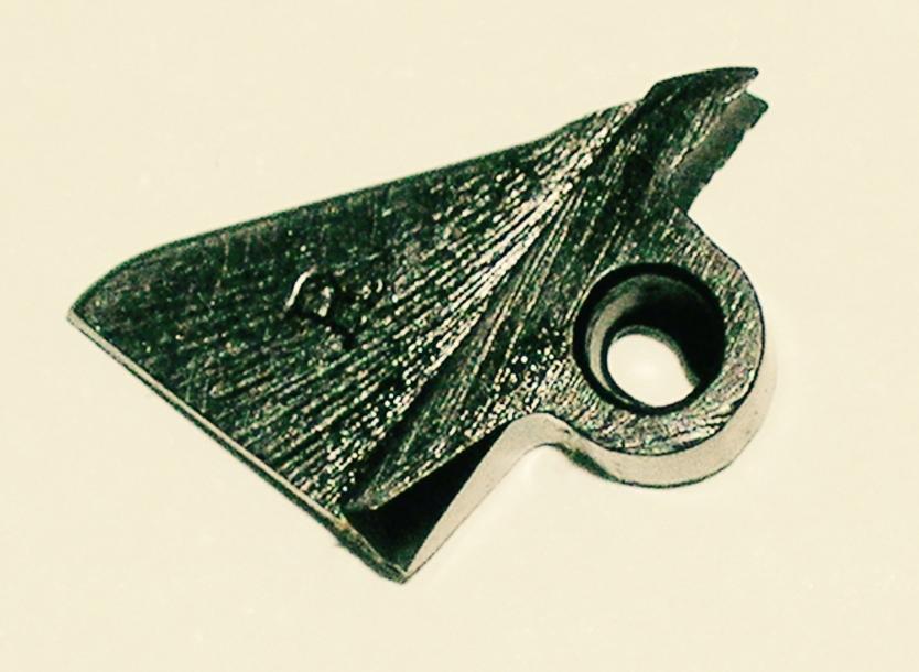 Remington 1903A3 Ejector