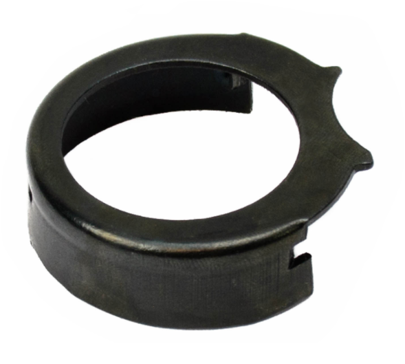 Remington 11-87 Gas Cylinder Collar, 12ga.