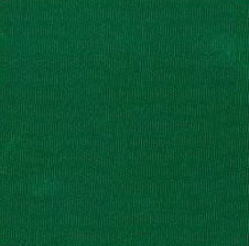 Carver 402A15 Forest Green Acrylic Top, Fits Frame 55402- Boot Included