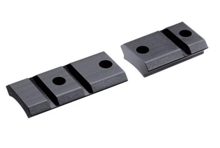 Nikon A-Series Winchecter 70 Aluminum Weaver Scope Base