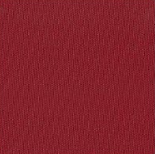Carver 604A08 Burgundy Acrylic Top, Fits Frame 55604 - Boot Included