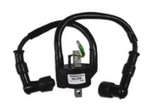 CDI Electronics 184-3706 Mariner Ignition Coil