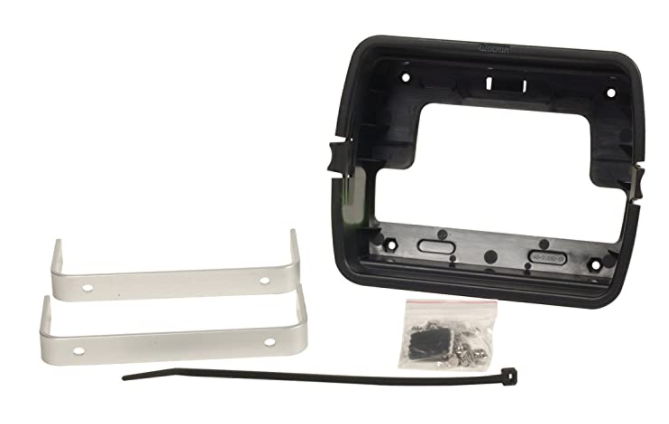 Garmin Flush Mounting Kit