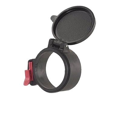 Butler Creek Multi-Flex Flip-Open Objective Lens Cover