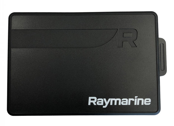 Raymarine Suncover For Axiom 7 When Trunnion Mounted For Non Pro