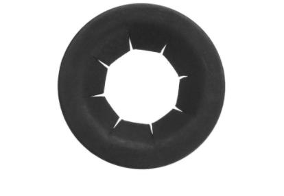 Remington 7400 / 7600 Stock Bolt Guide, Synthetic Stocks