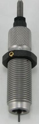 RCBS - Small Base Sizer Die 7mm Remington Magnum