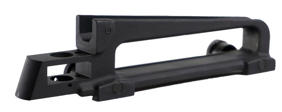 Bushmaster AR / M16 Carry Handle Sub Assembly