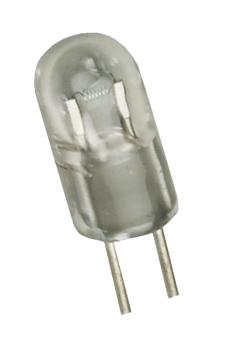 Streamlight Xenon Replacement Bulb For Scorpion Flashlight