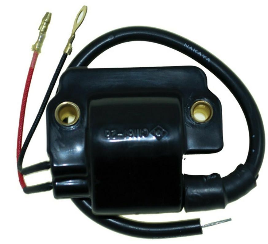 CDI Electronics Yamaha 4 Cylinder Ignition Coil