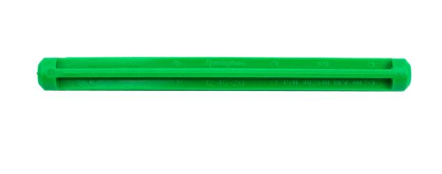 Remington 3 Shot Magazine Plug for 12 GA. Model 870, 1100 and 11-87