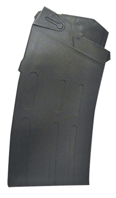 Catamount Fury 5rd. Magazine, 12 GA, *New*