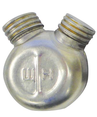 Oil Bottle for M91/30
