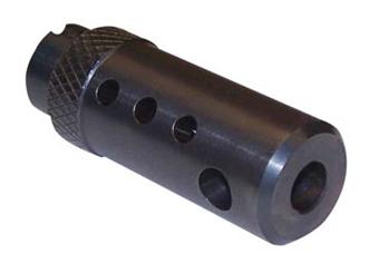 Grand Power AK47 Muzzle Brake/Flash Suppressor