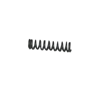 Extractor Pin Spring, Canik TP Series