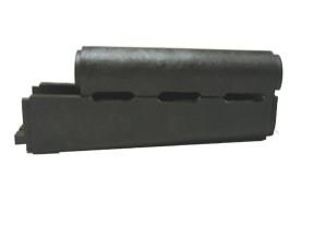 Yugo Style AK Polymer Upper Handguard Set