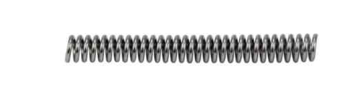 Remington 522 / 597 Extractor Spring, 22LR