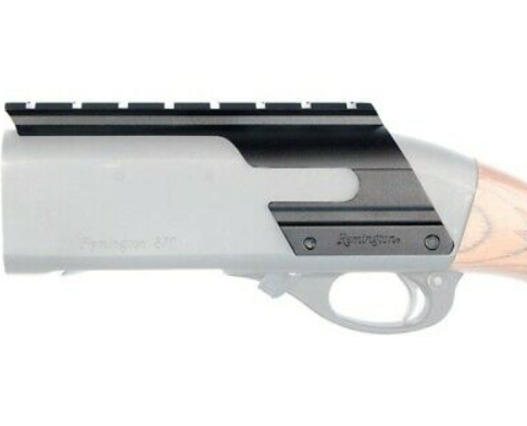 Remington Factory 870 / 1100 / 1187 Saddle Mount