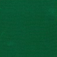Carver 602A15 Green Acrylic Top, Fits Frame 55602 - Boot Included