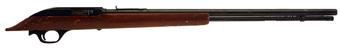 Marlin Model 60, .22 LR, *Poor, Incomplete*