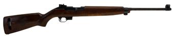 Erma ESG22, .22 Magnum