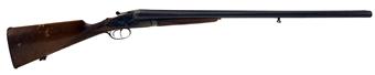 "ARMAS PARKEMY BUFALO 56, 12GA, 28"" Barrel"