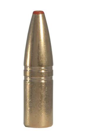 Hornady GMX Bullets 9.3 Caliber (366 Diameter) 250 Grain GMX Boat Tail Lead-Free Box of 50