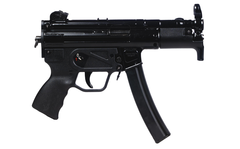 AP5-M