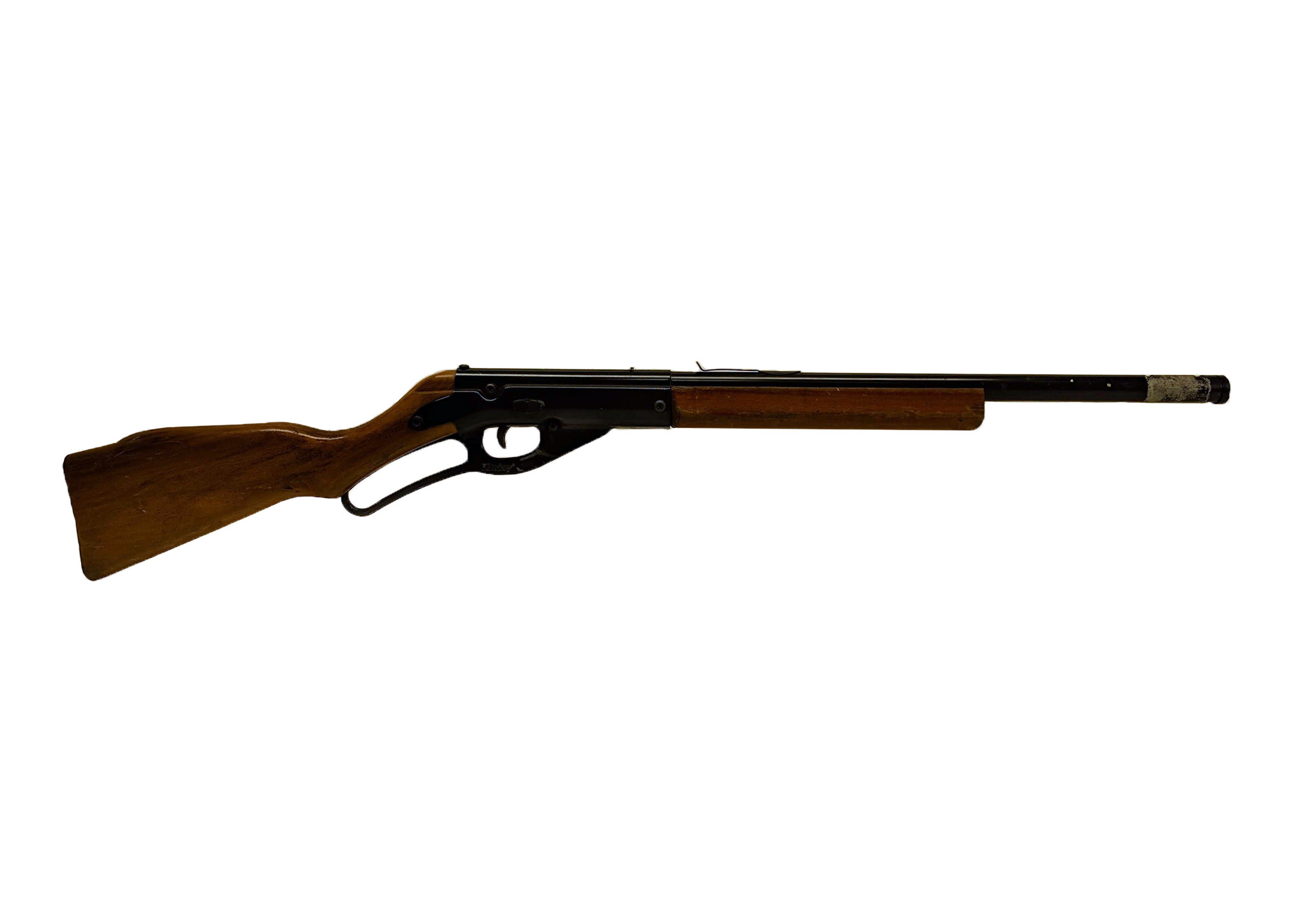 Daisy 98 BB gun