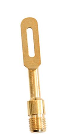 Birchwood Casey Shotgun Brass Slotted Tip
