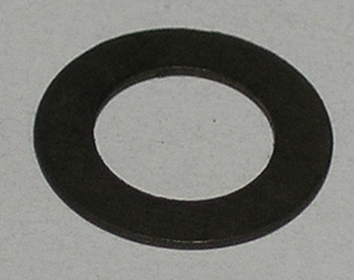 Enfield No.1 Inner Band Spring Washer, *NOS*