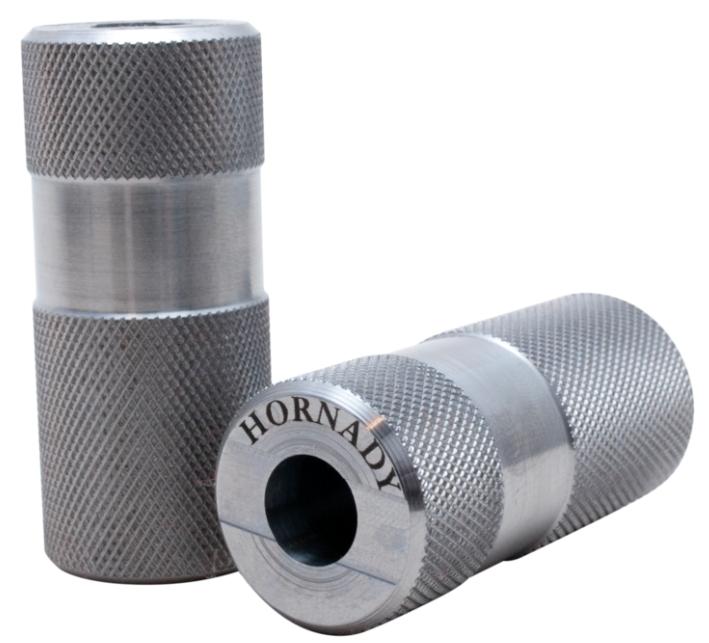 Hornady 380710 Lock-N-Load® Cartridge Gauge 6.5 Creedmoor (.264)