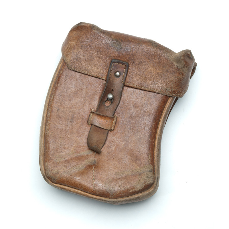 Czech VZ58 4 Pocket Mag Pouch