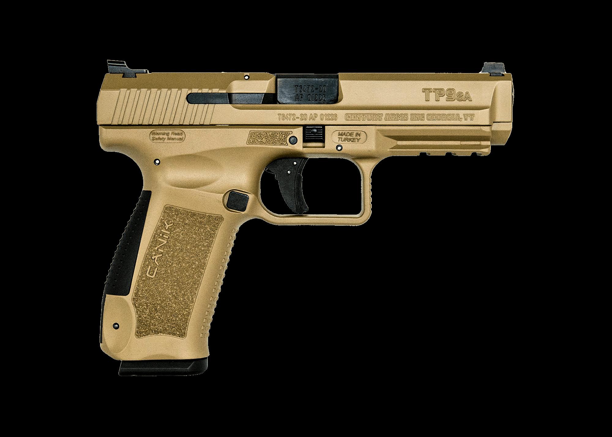 TP9SA Mod.2
