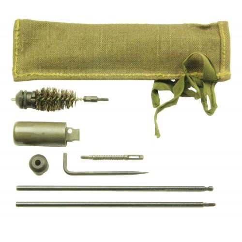VZ58 Cleaning Kit