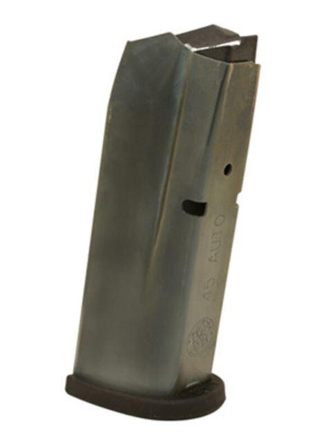 Smith & Wesson M&P45 Compact Magazine, 8rd 45 ACP