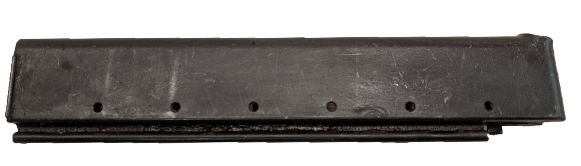 Thompson SMG 30rd Magazine, SW CO, *Good to Very Good*