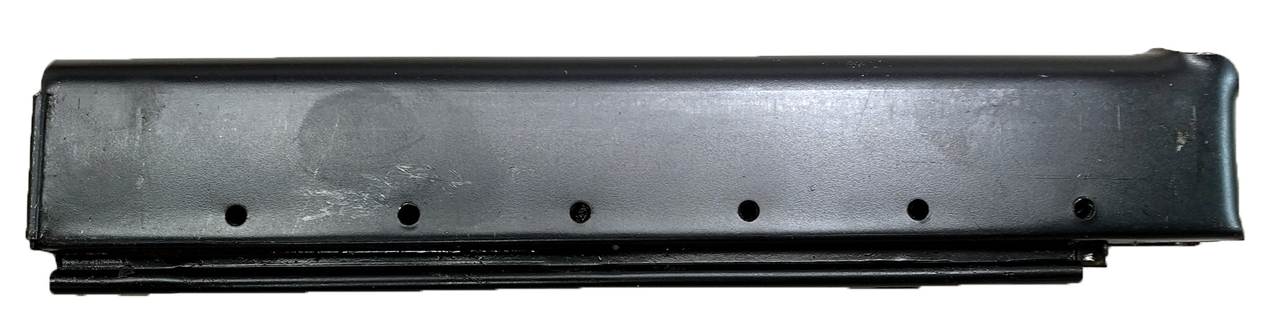Thompson SMG 30rd Magazine, Crosby Co, *Very Good to Excellent*