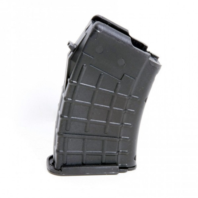 ProMag 10rd AK Magazine, *New*