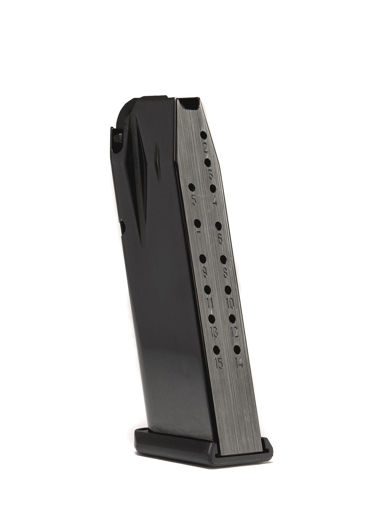 TP9SF Elite 15 rd. Magazine, 9mm
