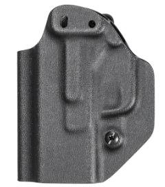 Mission First Tactical IWB/OWB Holster, Springfield XDS