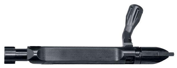 T/C Accessories Dimension LOC Bolt, 204|223 Steel