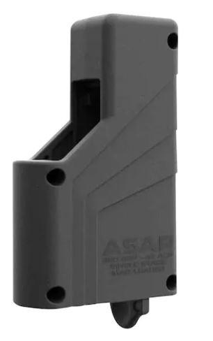 Butler Creek ASAP Magazine Loader Universal Single Stack 380 ACP to 45 ACP