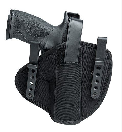 Uncle Mike's IWB Tuckable Holster *New*